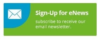 Sign Up to receive our E-News