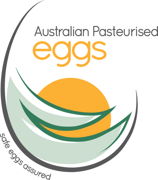 New- Australian Pasteurised Eggs