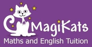MagiKats Maths and English Tuition