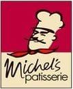 Michel's Patisserie named Australia's best coffee shop