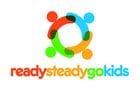 Ready Steady Go Kids in Ballarat