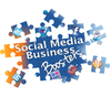 Social Media Marketing Unleashing New Business Successes