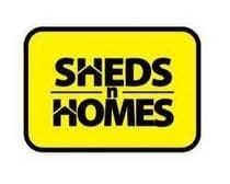Sheds n Homes Building an Empire