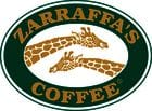 Zarraffa's Coffee Opens in WA