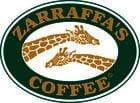 Zarraffa's Appoints New Executive Board Members