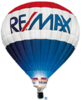 Real estate group RE/MAX kicks off Aussie franchisee hunt