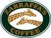 Zarraffa's Founder Celebrates 20 Years in Coffee