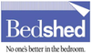 BEDSHED FRANCHISEES GO GLOBAL