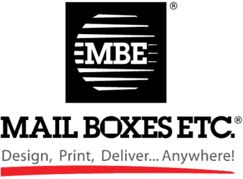 Delivering global success! MBE Australia continues to expand