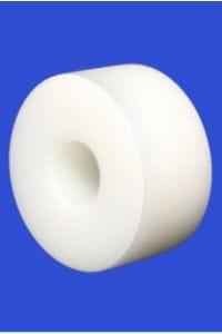 Nylon Return Roller D50mmC16mmW25mm