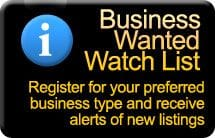 Australian Business Sales - find a business for sale in Brisbane, Noosa, Sunshine Coast, Gold Coast, Sydney, Melbourne