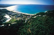 Noosa and Sunshine Coast Real Estate Sales - www.australianpropertysales.com.au; www.australianrealestatesales.com