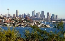 Find Business for sale in Sydney.  Sydney Business Sales - www.sydneybusinesssales.com.au; www.sydneybusinesssales.com