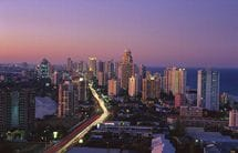 Find Businesses for Sale Gold Coast.  Gold Coast Business Sales - www.goldcoastbusinesssales.com.au; www.goldcoastbusinesssales.com