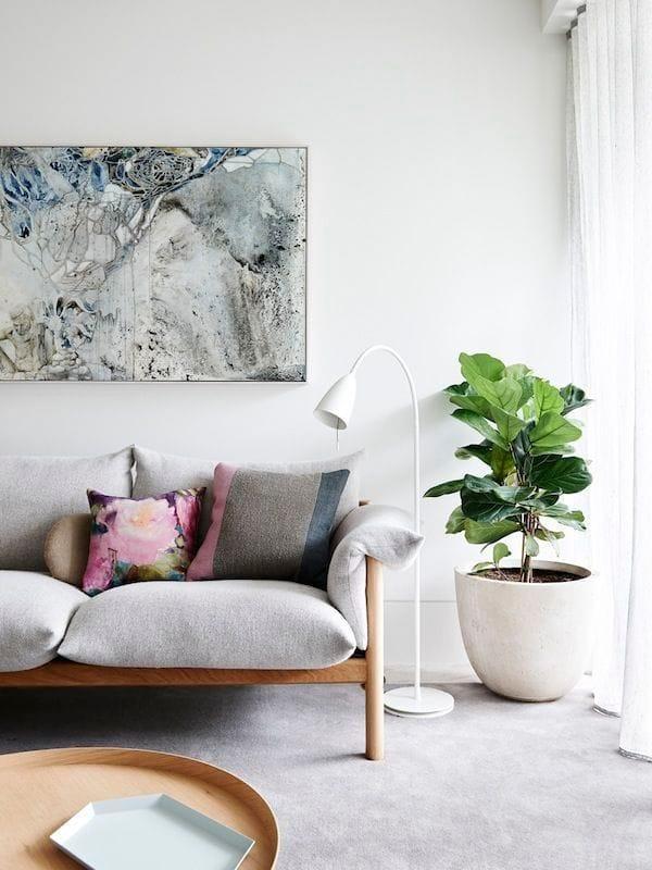TOP 10 Home & Interior Design Trends