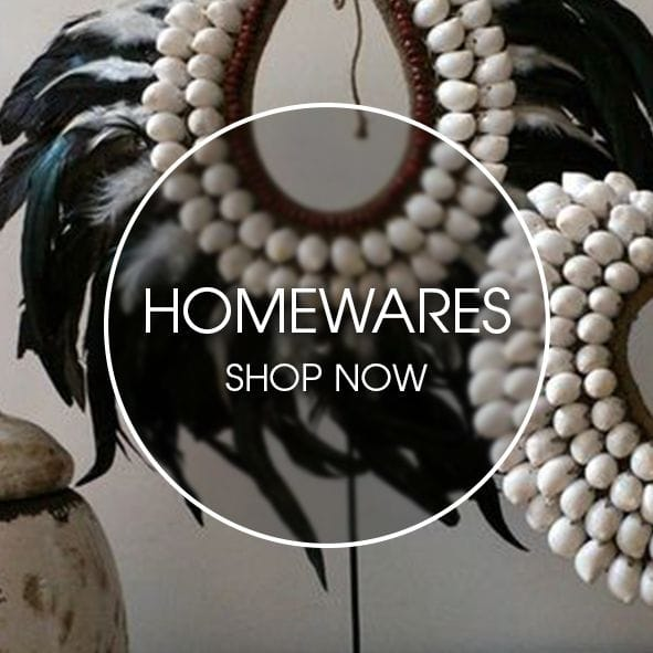 Homewares Shop Now