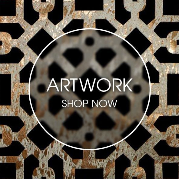 Artwork Shop Now