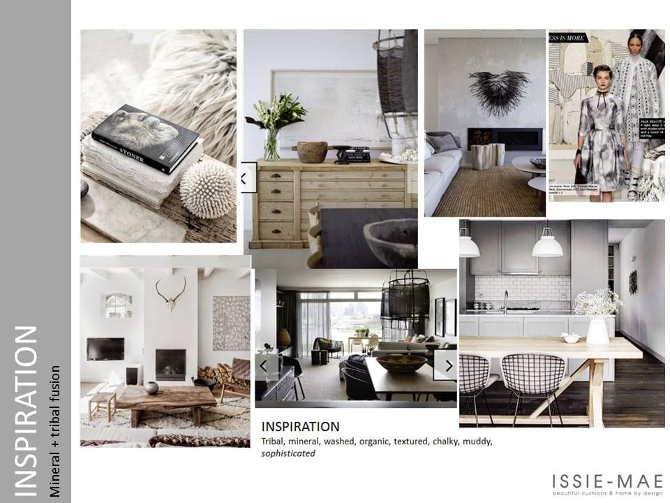 Furniture Buyout Packages I Furniture Hire I