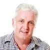 Steve Culpitt Biography