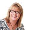 Janet Culpitt Biography
