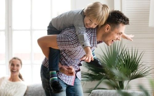 Income protection insurance - not just about the amount you earn