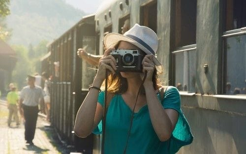 Can you afford to give in to wanderlust?