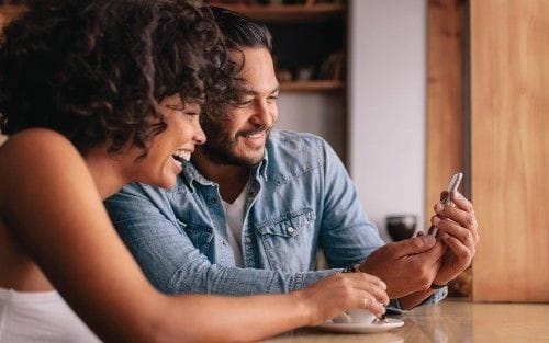 5 tech-savvy ways to save with ease