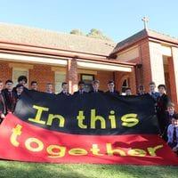 Reconciliation Week 2020