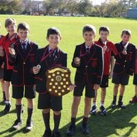 Term 2, Week 6 Newsletter - Friday 5 June 2020