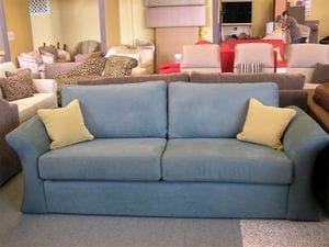 Epson Sofa Bed