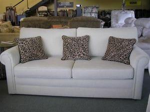 Essex Bay Sofa Bed