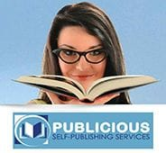 How to Write and Publish Your Book #16