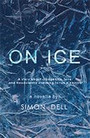On Ice by Simon Dell