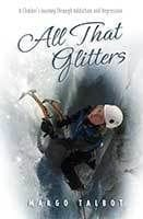 All That Glitters by Margo Talbot