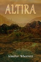 Altira by Jennifer Wherratt