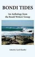 Bondi Tides by The Bondi Writers Group