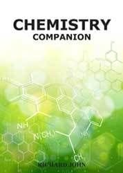 The Chemistry Companion by Richard John