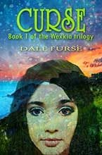 Curse of Wexia by Dale Furse