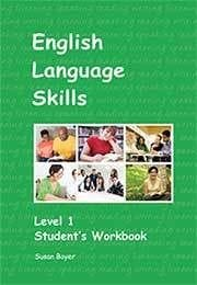 English Language Skill by Susan Boyer