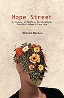 Hope Street by Rhonda Macken