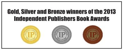 2013 IPPY Awards