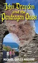 John Draydon and the Pendragon Quest