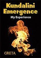 Kundalini Emergence by Greta