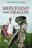 Mein Enemy Von Dragon by JB Kingsley-Lauren