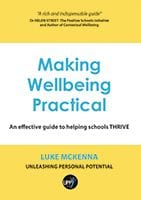 Making Wellbeing Practical by Luke McKenna