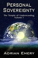 Personal Sovereignty by Adrian Emery