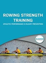 Rowing Strength Training by Mario Lo Presti