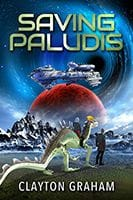 Saving Paludis  by Clayton Graham