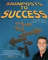 Secrets to Success by John L. Fitzgerald