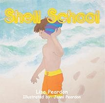 Shell School by Lisa Peardon
